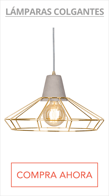 Navigation Banner - Pendant Lights ES