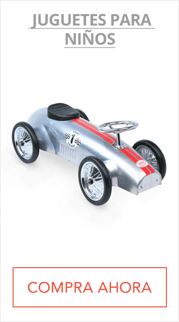 NB Kids Toys - Car