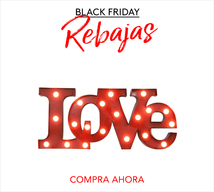 black Friday_gifts