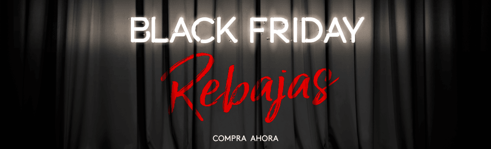 black Friday_Sale