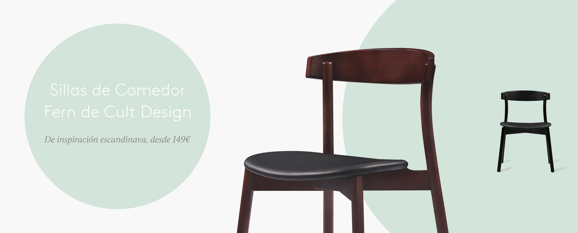 Fern Dining Chairs