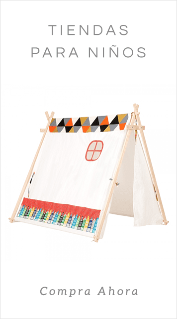 Kids_Kids Tents NB