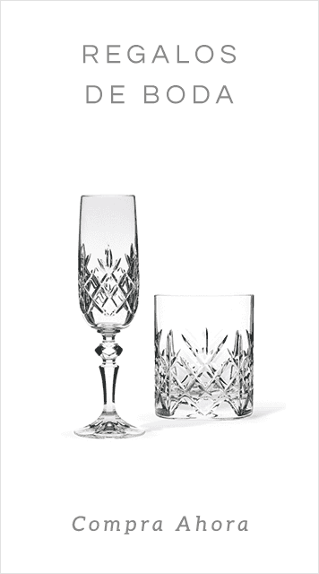 Gifts_Crystal Glasses NB