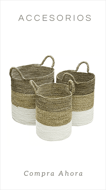Accessories_Quentin Baskets