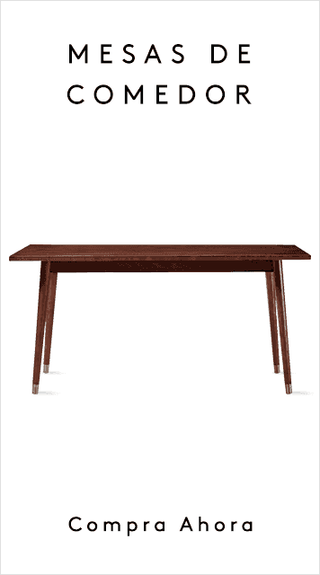 Furniture_Dawson Table_NB