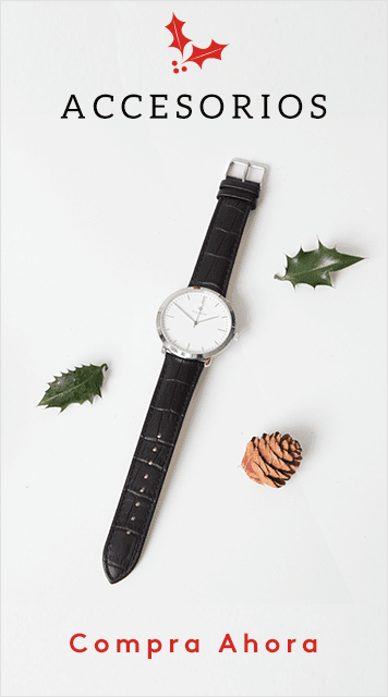 Accessories_watch_XMAS_HP