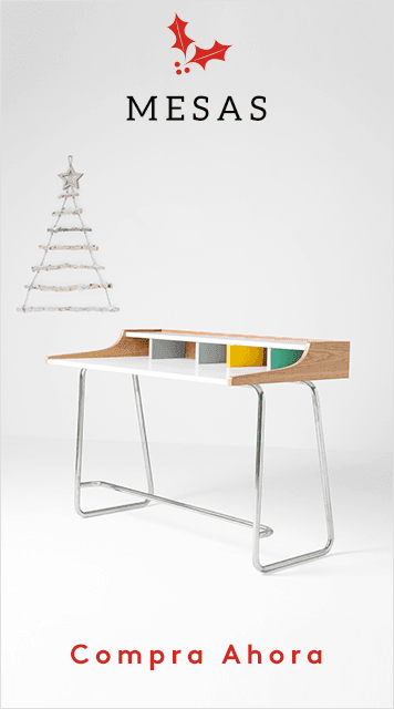 Furniture_Tables_XMAS_NB