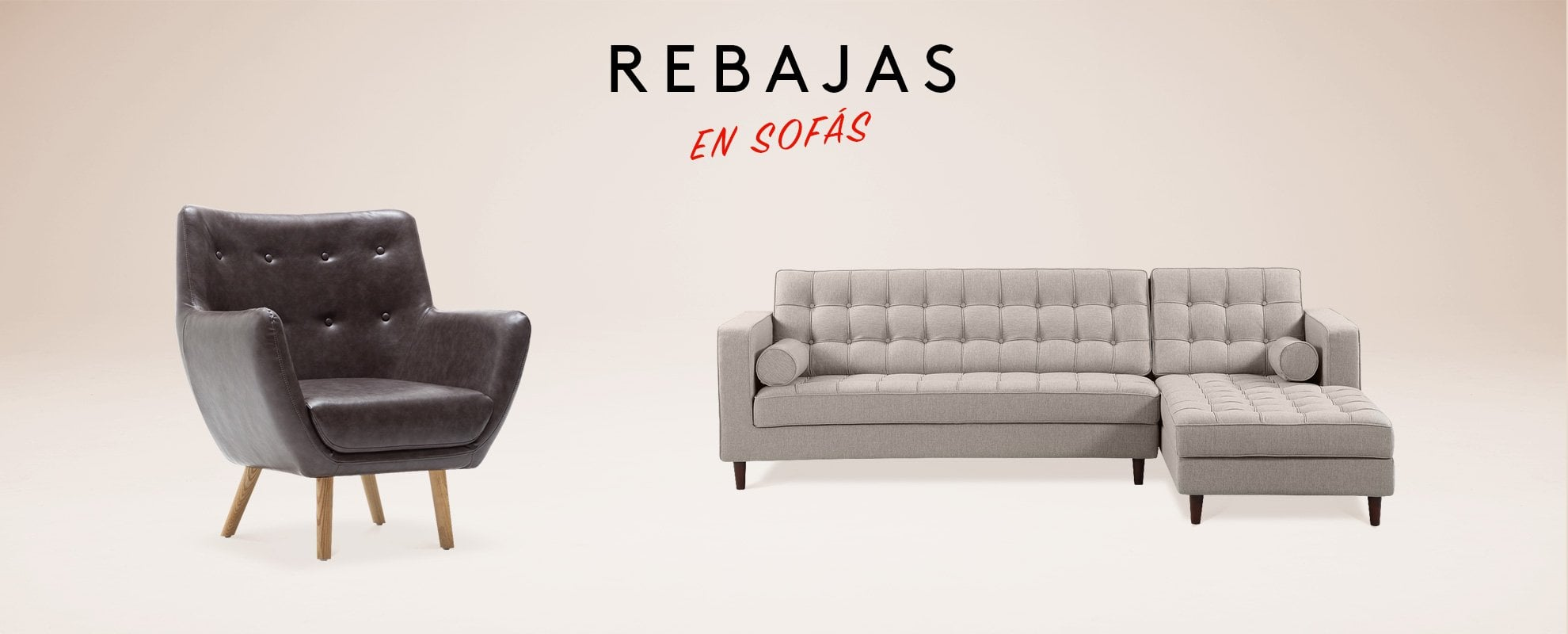 Sofa Sale_Winter Sale_HP