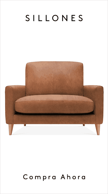 Furniture_Lennox Armchair_NB