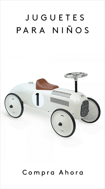 Kids_Toy Car_NB