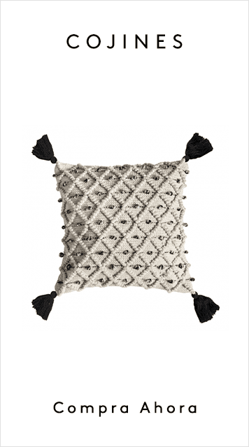 Accessories_Oriana Cushion