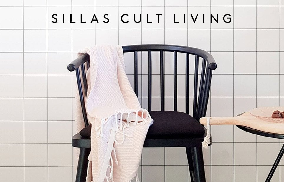 Cult living Chairs_MB