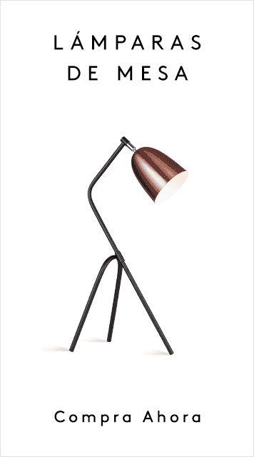 Lighting_Hale Lamp_NB