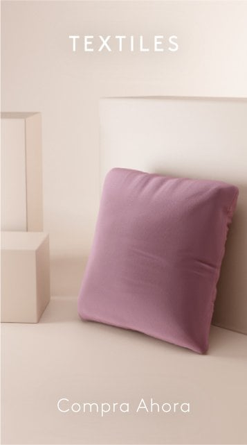 Accessories_Pink Cushion_NB