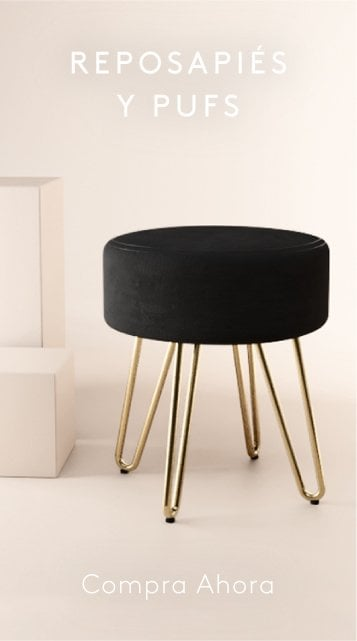 Furniture_Hairpin Stool_NB