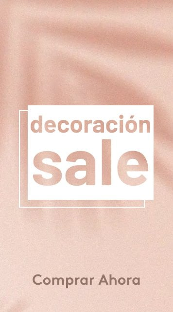 SS20 ES NB Decor