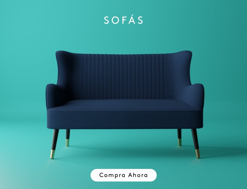 ES_09Sep_NB_Sofa