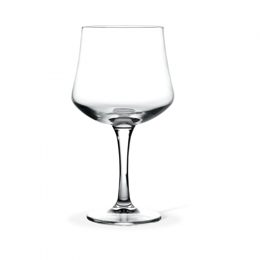 Home Features Montague Gin Goblet Drinking Glass - 60cl / 8.5cm