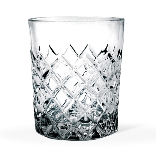 Home Features Ivy Double Old Fashioned - 31cl / 10cm