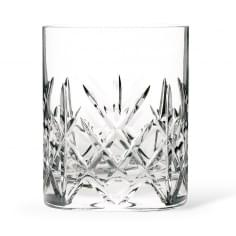 Set de 6 Vasos de Whisky / Old Fashioned Flamenco