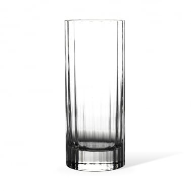 Set of 6 Bach Hi-Ball Glasses 36cl