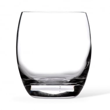 Mono Double Old Fashioned 46cl