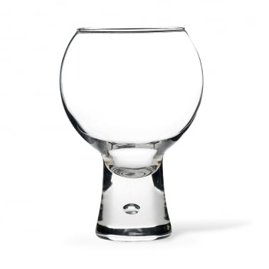 Set de 6 copas de vino Alternato  - 41cl