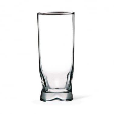 Set de 6 vasos de cervesa Duke - 35cl