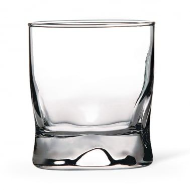 Set de 6 Vasos de Whisky Duke