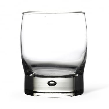 Vaso Socialite Old Fashioned 28cl
