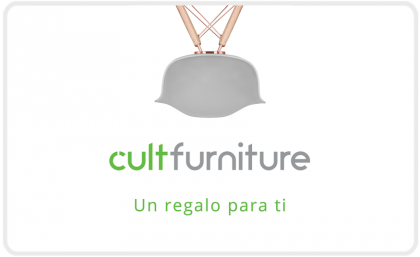 Cult Furniture - Vales Regalo De Cult Furniture